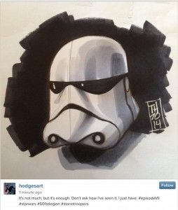 stormtrooper-original