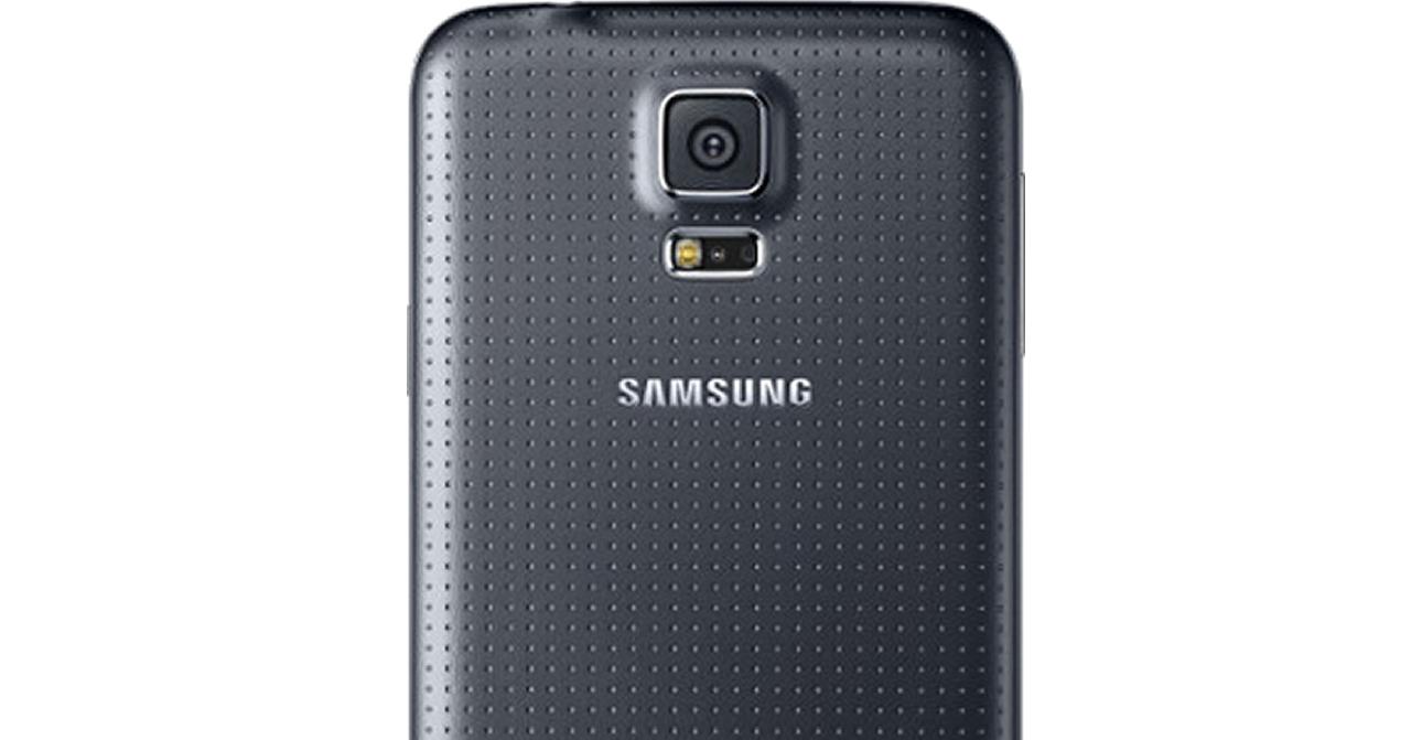 Samsung Galaxy Alpha caratteristiche tecniche e prezzo