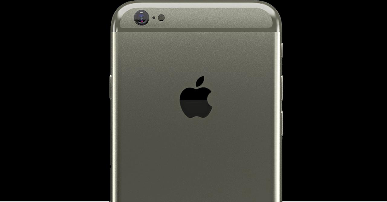 iPhone 6 tutte le indiscrezioni pre-lancio
