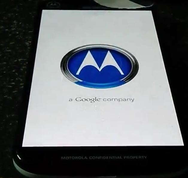 Motorola Moto X+1: stile e tecnologia con la cover in legno