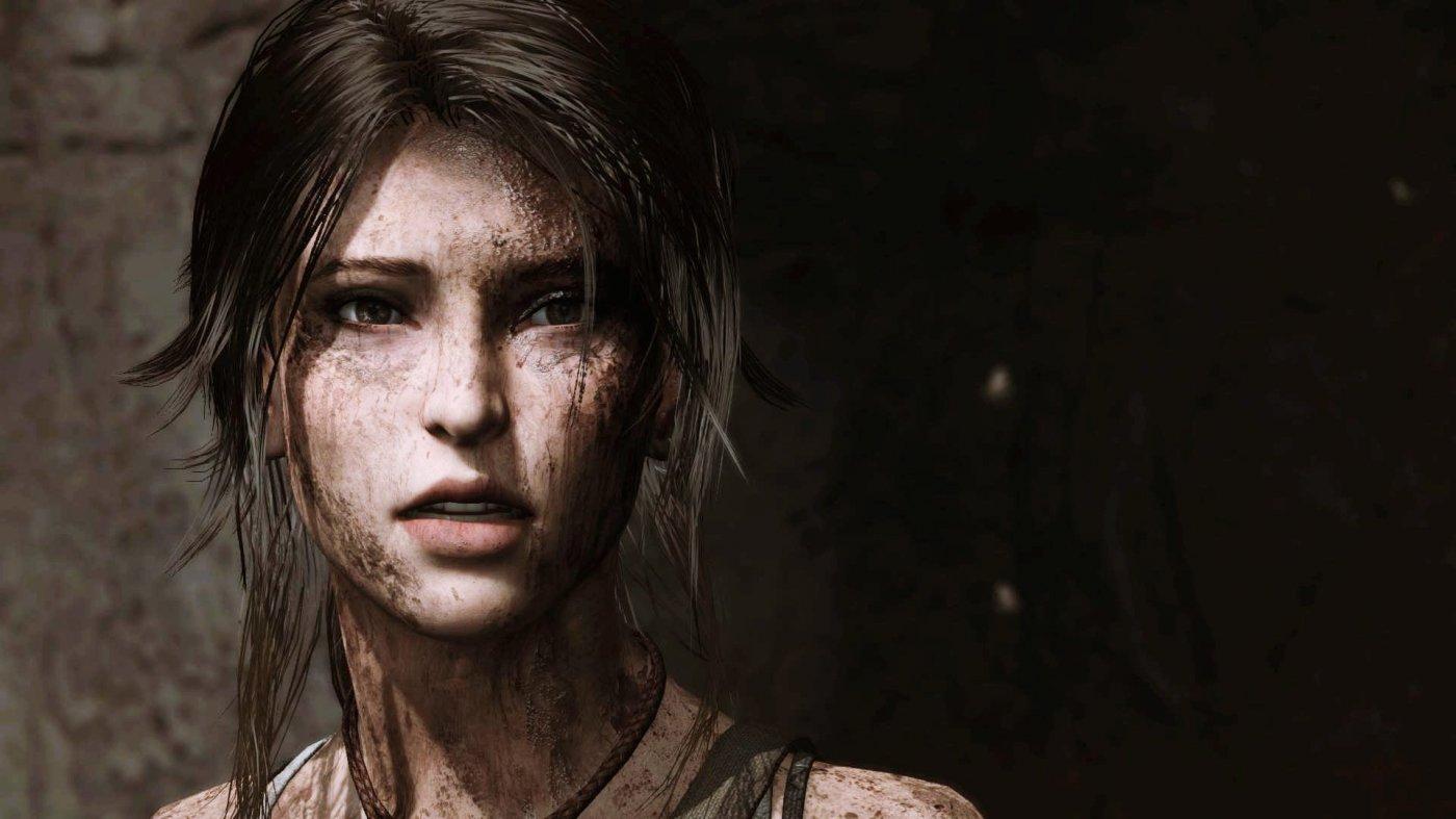 Gamescom 2014 ecco i trailer dei giochi più interessanti