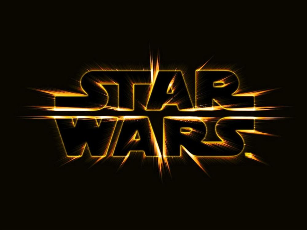 Star Wars VII anticipazioni e spoilers
