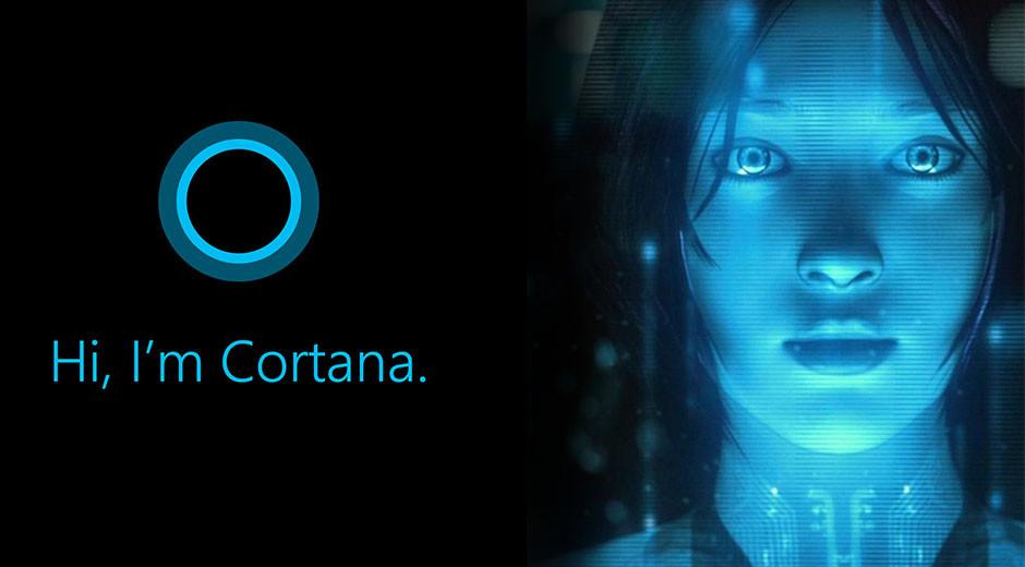 Microsoft Cortana per iOS potrebbe arrivare in fretta