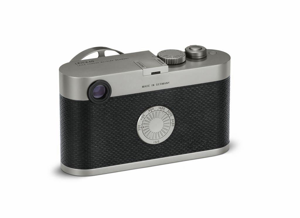 Leica+M+Edition+60_back_01