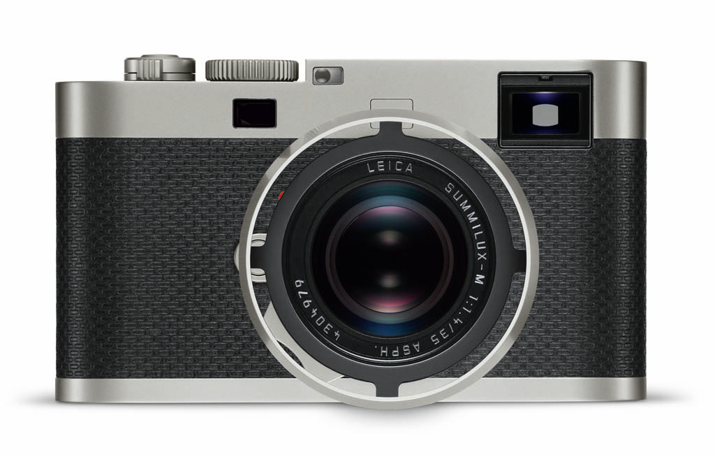 Leica+M+Edition+60_front