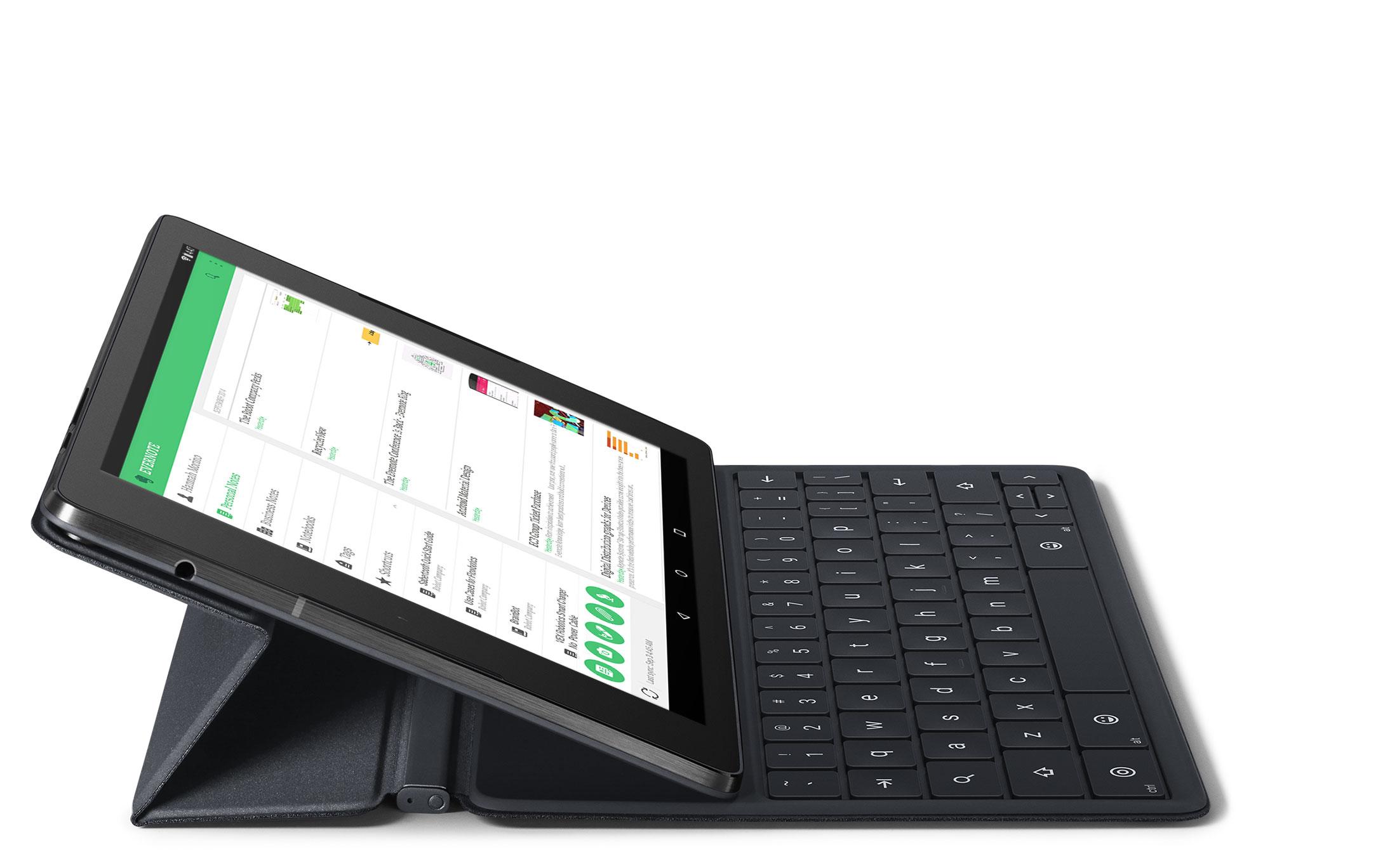 Google Nexus 9 prezzi e caratteristiche
