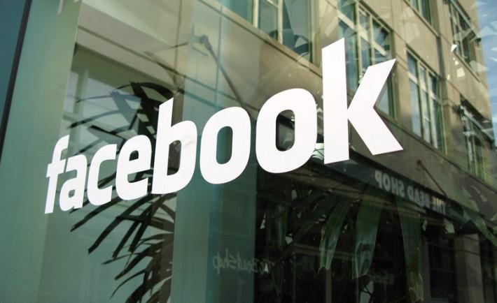 Facebook dei record, un miliardo di persone in un giorno