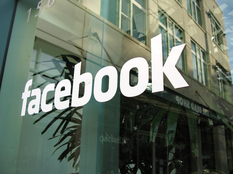 Facebook diventa una piattaforma di pubblicazione per editori