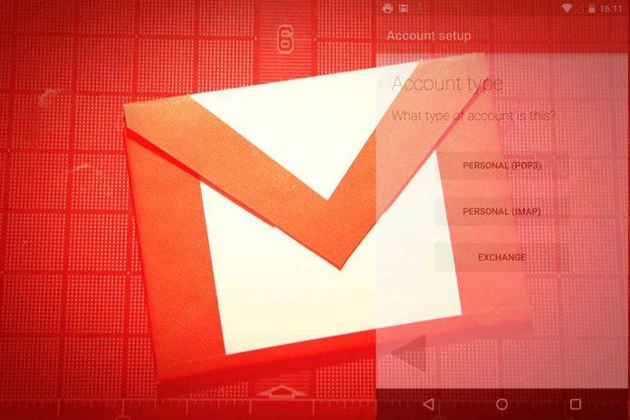 Gmail apre a Yahoo e Outlook