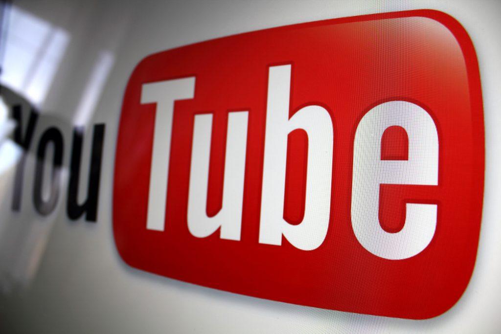 Youtube diventa più social con Share