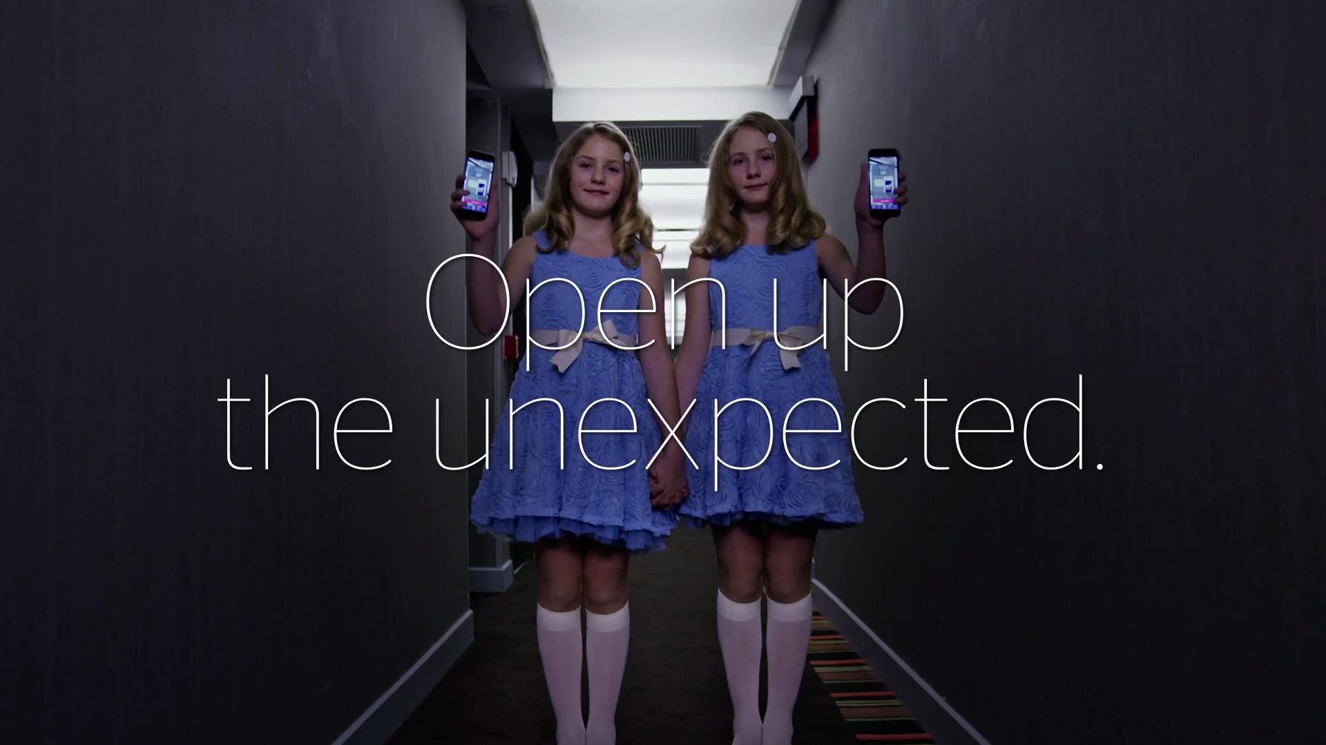 L'iPhone diventa una chiave virtuale per l'hotel