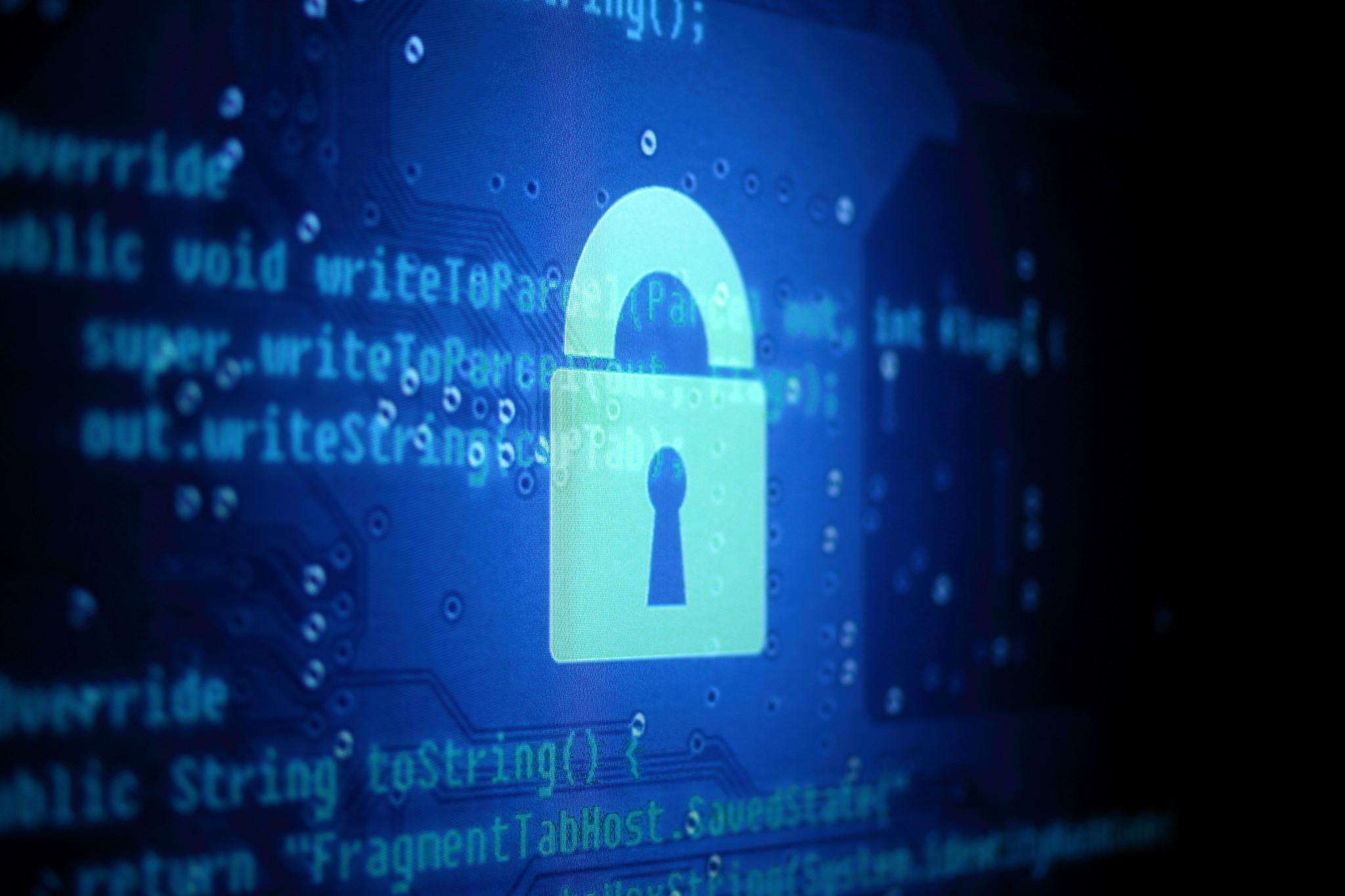 Corte UE, è di nuovo guerra con giganti USA sulla privacy