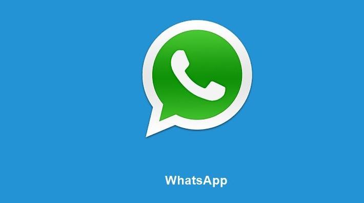 WhatsApp sul Desktop anche con Firefox ed Opera