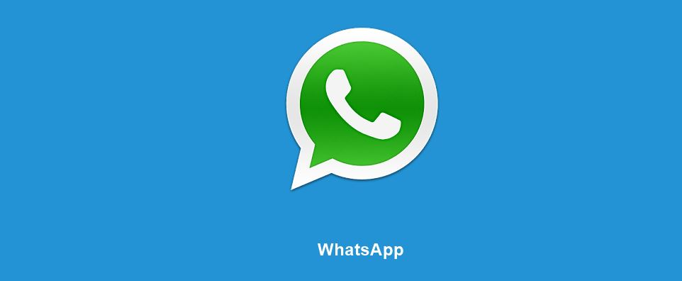 WhatsApp, al test lo streaming dei video