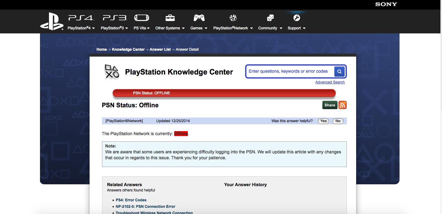 DDos su Playstation Network e XBox Live. Hacker nuova sfida a Microsoft e Sony