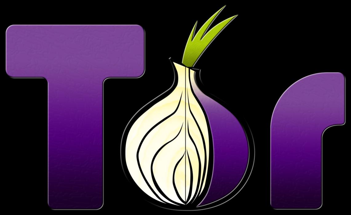 Tor Network alza gli scudi contro un possibile attacco