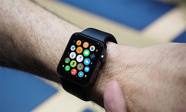 Apple Watch un milione di prenotazioni in un giorno