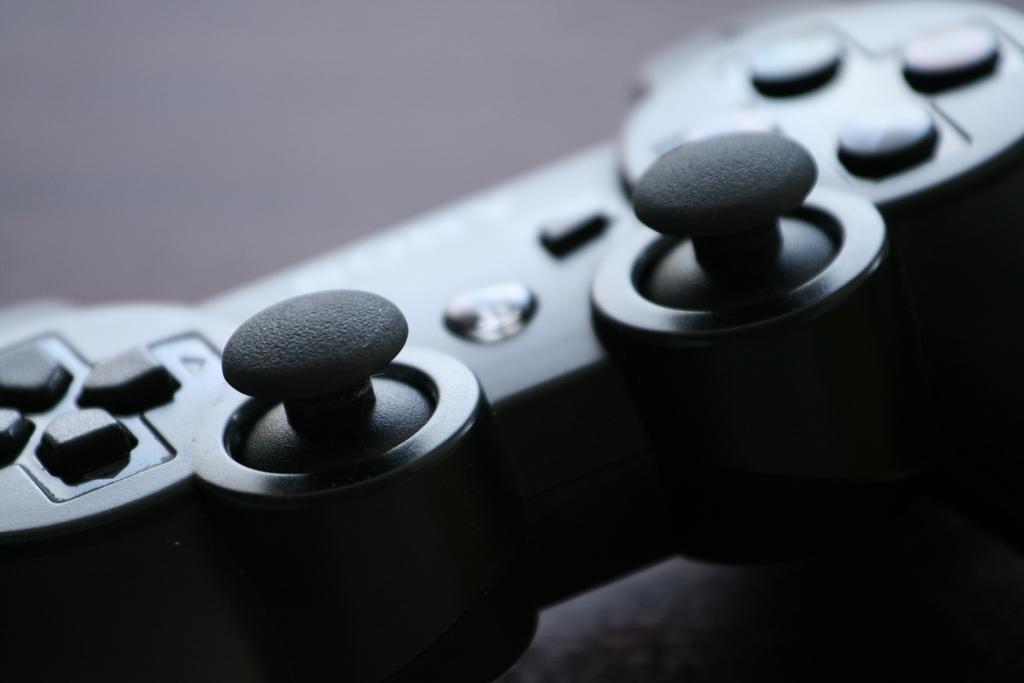 Sony risarcirà gli utenti per il down di PSN