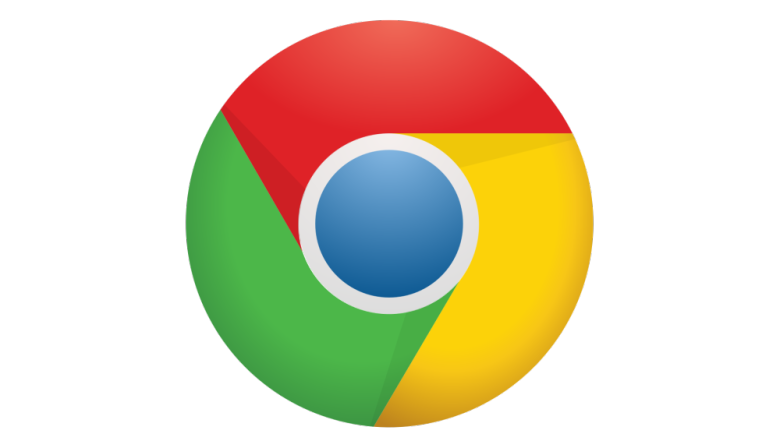 Filecoder il virus camaleonte che si traveste da Chrome