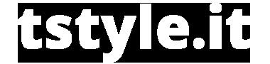 TStyle – Notizie su Tecnologia e Innovazione