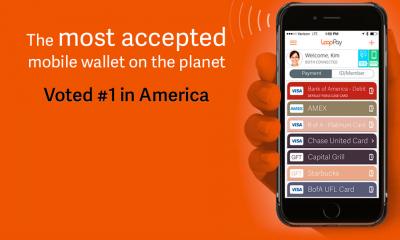 Samsung compra LoopPay e sfida Apple Pay