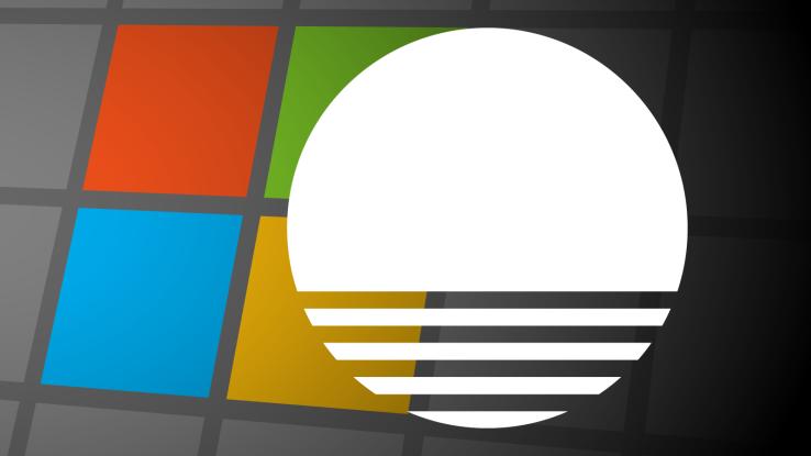 Microsoft mette gli occhi su Sunrise per 100 milioni di dollari