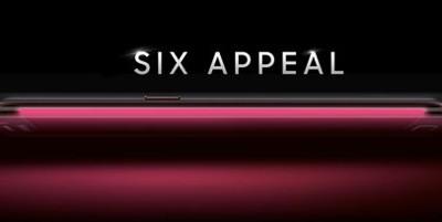Il Samsung Galaxy S6 pubblicato da T-Mobile