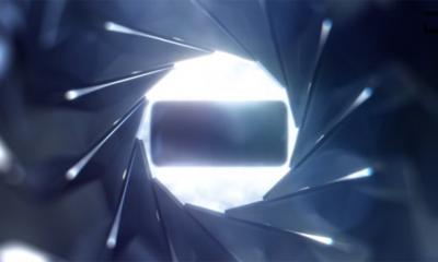 Samsung Galaxy S6 presentazione in diretta streaming il 1 Marzo