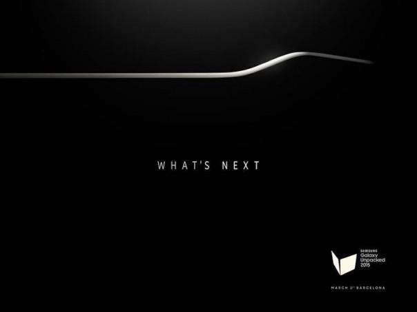 Samsung Galaxy S6: nuova tecnologia per la ricarica Wireless