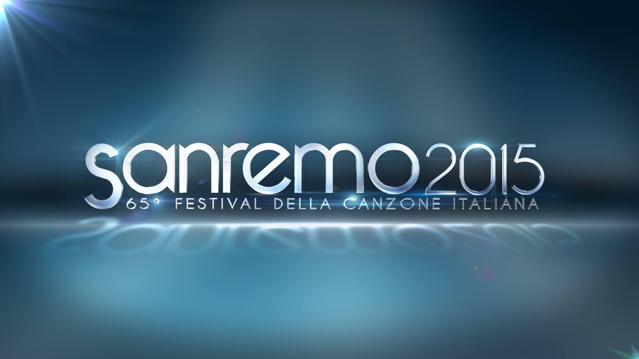 Sanremo 2015 ecco i campioni dei social