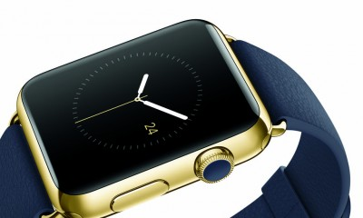 Il debutto di Apple Watch e i suoi colleghi: prezzi e disponibilità