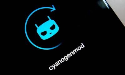 Le App di Microsoft sbarcano su Cyanogen