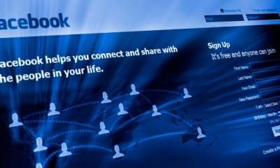 Facebook più spazio agli amici, meno alle pagine