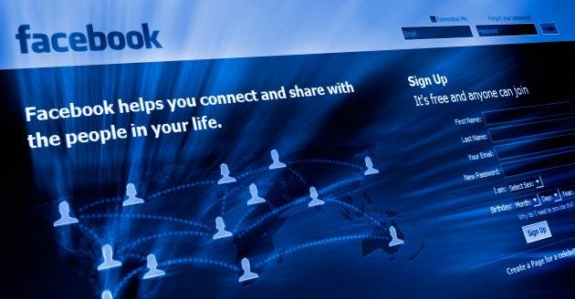 Facebook terzo trimestre 2015 fatturato e utenti in crescita