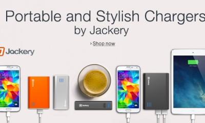 Amazon Exclusives nuovo store dedicato ai prodotti innovativi