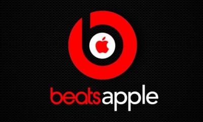 Apple contro Spotify: nuovo servizio di streaming musicale