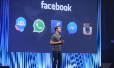 Facebook: embed diretto dei video nei siti web