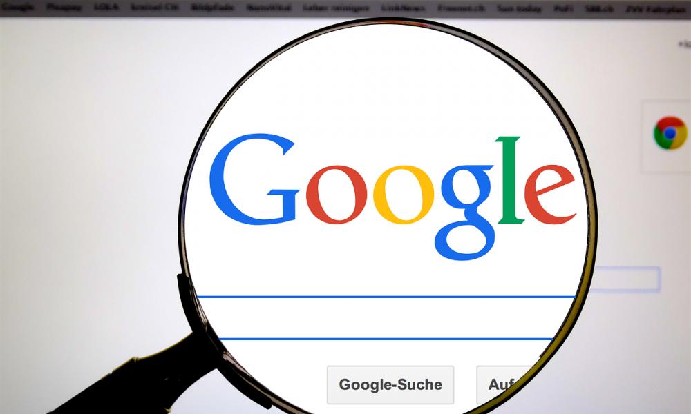 Google vuole i vostri brevetti