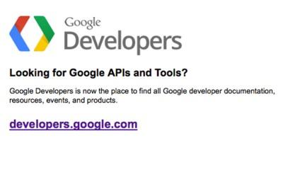 Google Code chiude i battenti: gli sviluppatori vogliono GitHub