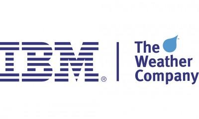 IBM investe su Internet Of Things pronti 3 miliardi di dollari