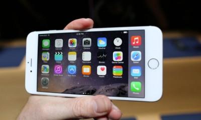 Apple rottama il tuo vecchio Smartphone anche in Italia