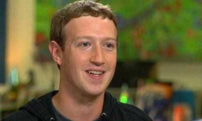 """Mark Zuckerberg al Senato Usa: """"Risolveremo i problemi"""""""