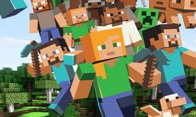 Minecraft potrebbe essere bandito in Turchia
