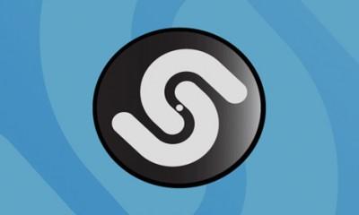 Shazam riconoscerà anche le immagini
