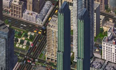 EA chiude Maxis Emeryville lo studio di SimCity e The Sims