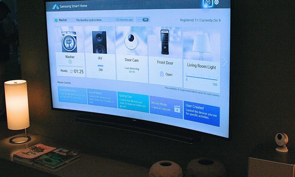 """H-ACK Home gli """"Hacker"""" si sfidano sulle Smart Home"""
