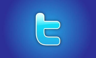 Google voci di scalata a Twitter ed il social vola in borsa