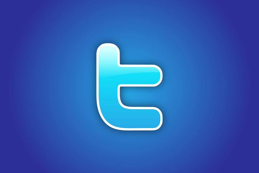 Twitter, la trimestrale di cassa è incoraggiante, gli utenti attivi meno