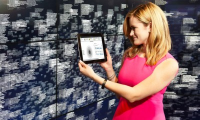 Watson Health Cloud la piattaforma IBM dedicata alla salute