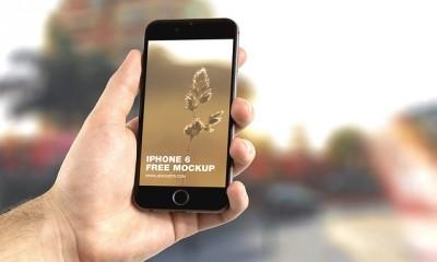 Apple: boom di iPhone in Cina, utili su del 33%